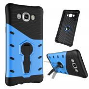 2016 brandnew stylish sniper hybrid case for Galaxy J7