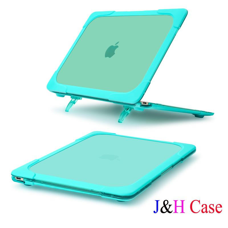 uk availability a81f6 ddd24 2016 brandnew macbook air shockproof case,Bumper case for macbook ...