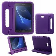 2017 kidsproof EVA case for Galaxy Tab A T580