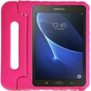 Baby safety gift EVA bumper case for Galaxy Tab A T580
