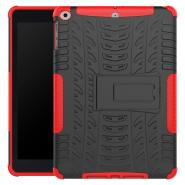 Airbag drop defender TPU tab cover for New iPad 2017