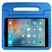 Best selling child proof promotion case for iPad 10.5