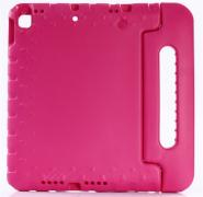EVA kidsproof shock handle case for iPad Pro 10.5